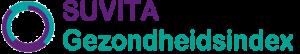 Suvita Gezondheids Index